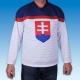 Hokejový dres SLOVAKIA