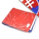 Balenie vlajky