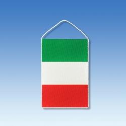 Taliansko stolová zástavka