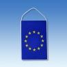 EU stolová zástavka