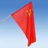Sovietsky zväz vlajka 150x100 cm
