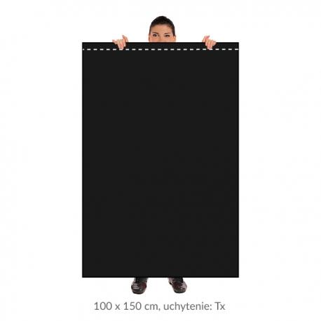 Smútočná zástava 100x150 cm