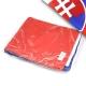 Balenie zástavy