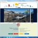 Euromast - hliníkové stožiare