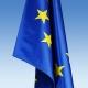 Exkluzívna saténová vlajka 150x100 cm