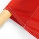 SR vlajka 225x150 cm