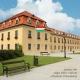 Maďarsko vlajka