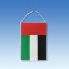 Spojené Arabské Emiráty stolová zástavka