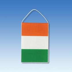 Pobrežie Slonoviny stolová zástavka
