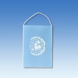OSN stolová zástavka
