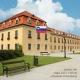 Slovinsko vlajka
