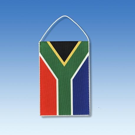 Južná Afrika stolová zástavka