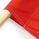 Turecko vlajka