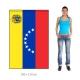 Venezuela vlajka