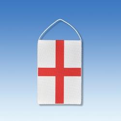 Anglicko stolová zástavka