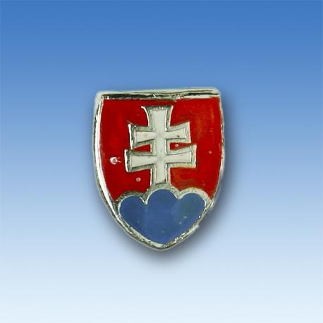 Odznak SR znak