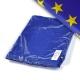 Sada SR+EU zástava 100x150 cm