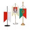 Obecné stolové zástavky