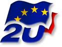 Logo 2U
