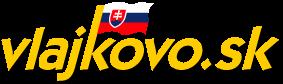 Vlajkovo.sk